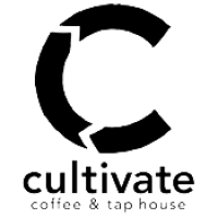 Trivia Nights at Cultivate Coffee & TapHouse in Ypsilanti